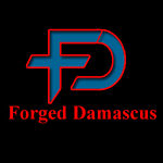 forged.damascus