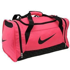 Pink Nike Bag 7207d803a50ca