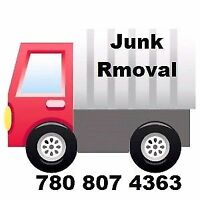 Junk Removal mover;flat rate full service.free quotes7808074363