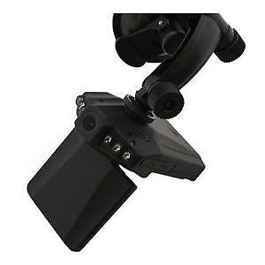 "2.5"" LCD HD Car Cam Vehicle DVR Dash Camera Night Vision NEW London Ontario image 6"