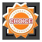 ursunshine_choice