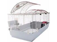 Large pet cage - rabbit/guinea pigs