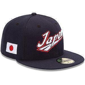 japanese baseball ebay