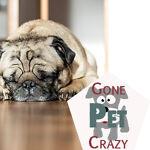 GonePetCrazy