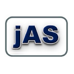 Jas Auto Panels & Accessories