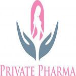 Private-Pharma