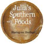 Julia's Southern Foods