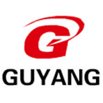 Hunan Guyang Material Co., Ltd.