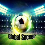 Global Soccer Store