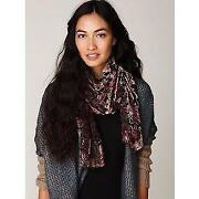 Free People Scarf