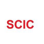 SCIC ebay store
