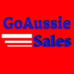 GoAussie Sales