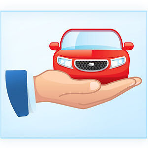 Any Credit Car Loan - 100% Guaranteed Approval.