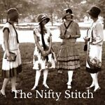 The Nifty Stitch
