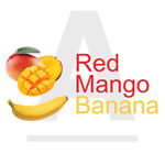 RedmangoPick