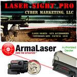 Lasersightprocom