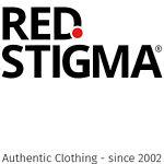 RedStigma Shirt Shop
