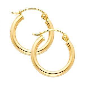 Image result for gold earrings
