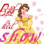 B&H Kid Show