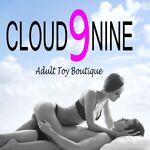 Cloud 9 Nine Adult Toy Boutique
