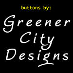 Greener City Designs