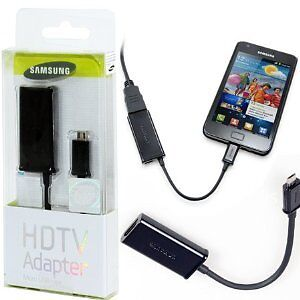 Samsung-MHL-Micro-USB-to-HDTV-Adapter-HDMI-Cable-for-Galaxy-S2-i9100-Note-N7000