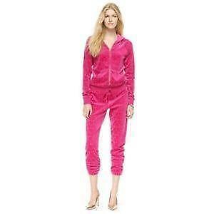 Juicy Couture Tracksuits L