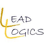 leadlogics