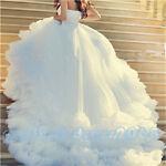 perfect_dress2068