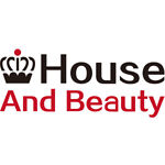 houseandbeauty