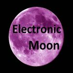 electronicmoon