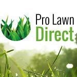 Pro Lawn Direct