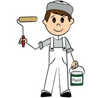 Gananoque Paint Business looking to hire!