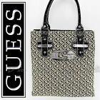 Guess Tansy Handbag