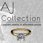 AJ Collection