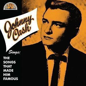 Cash, Johnny: Sings The Songs That Made Him Famous, CD - Deutschland - Verbraucher haben das folgende Widerrufsrecht: Widerrufsbelehrung *Widerrufsrecht* Sie haben das Recht, binnen eines Monats ohne Angabe von Gründen diesen Vertrag zu widerrufen. Die Widerrufsfrist beträgt einen Monat ab dem Tag, an dem Sie - Deutschland