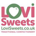 Lovi Sweets