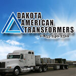 Dakota American Transformers