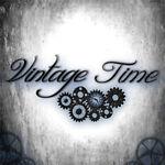 VintageTimeWatches