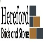 Hereford Brick and Stone (Eazyclad)