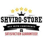 shviro-store