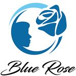 Shop_BlueRose