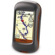 Outdoor Navigationsgerät