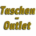 Taschen-Outlet
