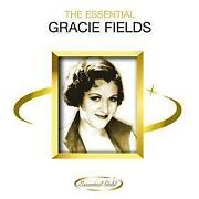 Gracie Fields CD