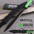 Zombie Apocalypse Knife