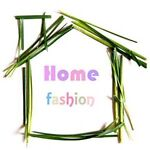 US-Homefashion