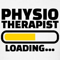 We are seeking a full-time Physiotherapist