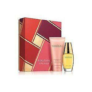 Estee Lauder Beautiful Set | eBay