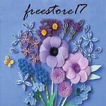 freestore17